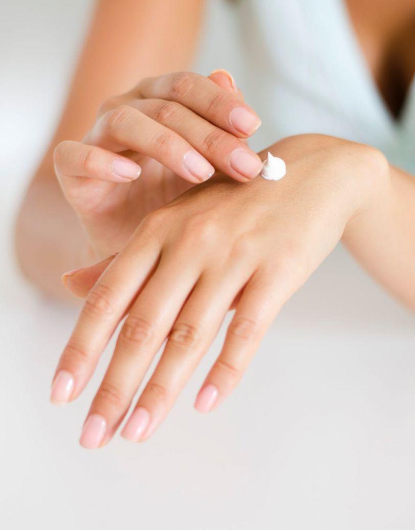Đâu là những bí quyết dưỡng da tay trong mùa dịch corona?