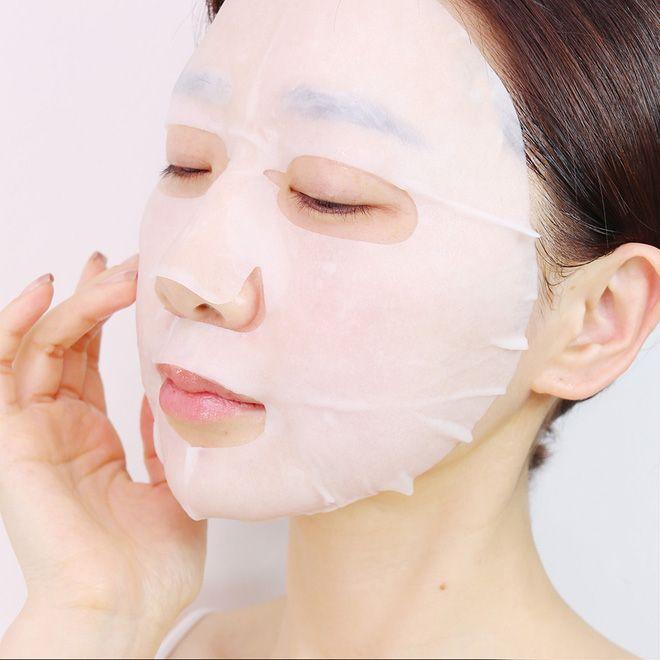 Có nên đắp mặt nạ dưỡng da quá thường xuyên?