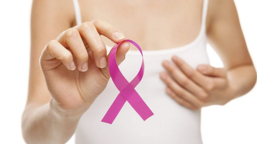 Làm thế nào để nhận biết các giai đoạn phát triển của bệnh ung thư vú?