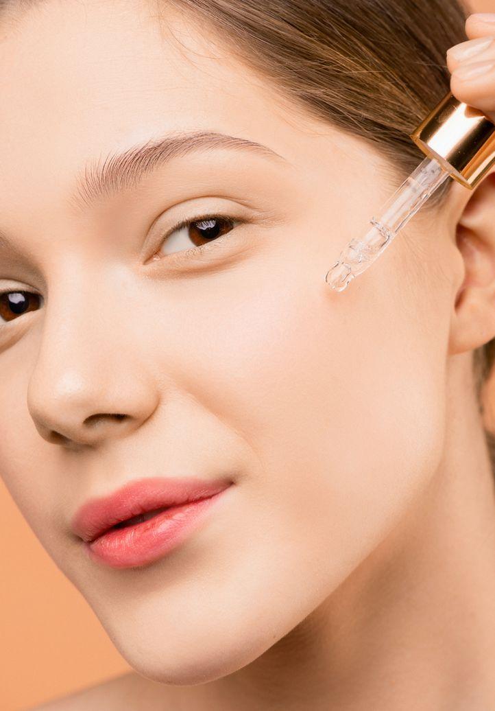 Bạn đã biết cách chăm sóc da vào mùa mưa chưa?