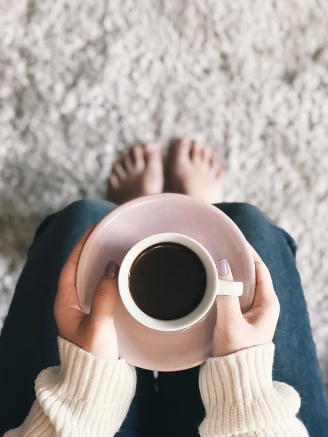 Cà phê ảnh hưởng thế nào đến cơ thể và làn da?