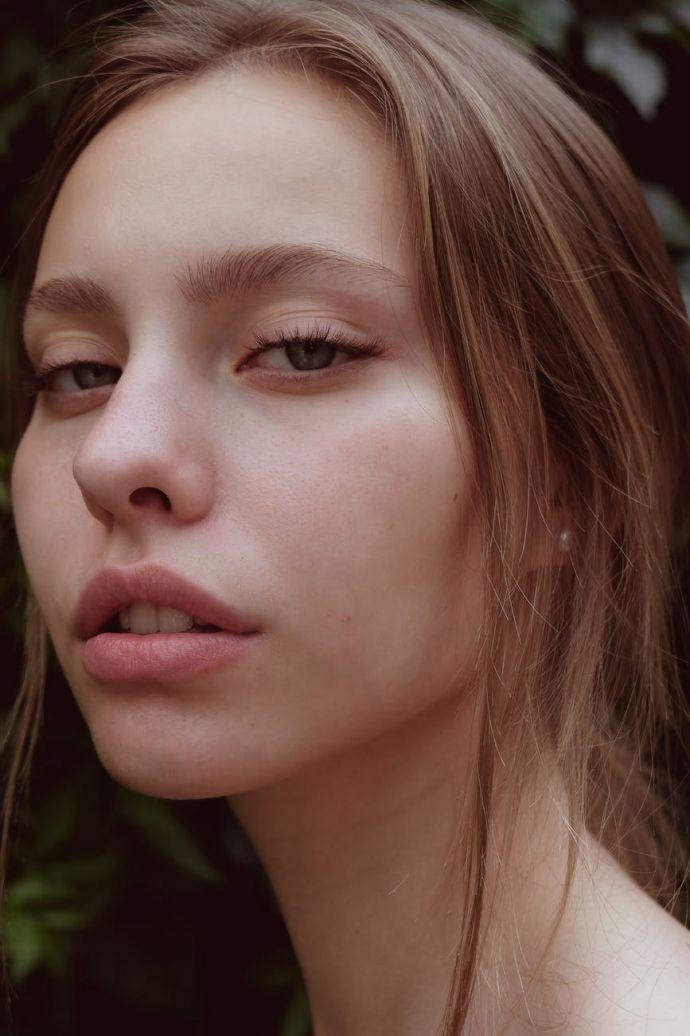 """Những bí quyết chăm sóc da mặt giúp vỗ về làn da """"căng thẳng"""""""
