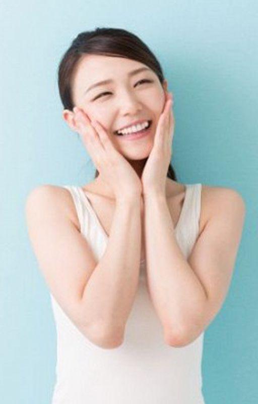 Những siêu thực phẩm cung cấp nguồn collagen tuyệt vời cho da