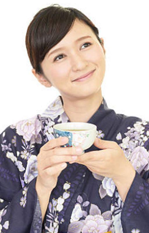 Sử dụng những thực phẩm này mỗi ngày - da đẹp dáng xinh chuẩn con gái Nhật