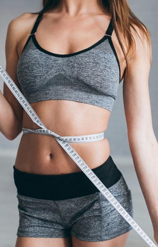 Uống nước cũng giảm cân - Bạn cần bao nhiêu nước cho cơ thể?